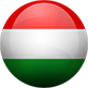 דגל הונגריה כתרגום להונגרית