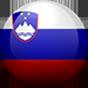 דגל סלובניה כתרגום לסלובנית