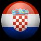 דגל קרואטיה כתרגום לקרואטית