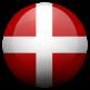 דגל דנמרק כתרגום לדנית