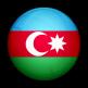 דגל איזרביג'אן כתרגום לאזרית