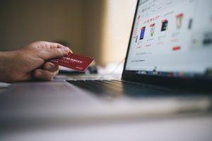 תרגום אתרי אינטרנט למסחר מקוון