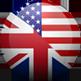 דגל ארצות הברית כתרגום לאנגלית