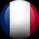 דגל צרפת כתרגום לצרפתית