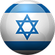 אייקון של שירותי תרגום לעברית