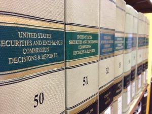 תרגום משפטי של ספרי משפט בארצות הברית