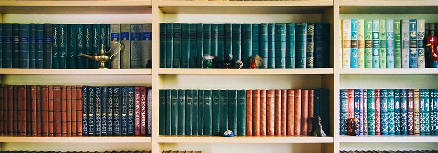 תרגום פסקי דין וספרים משפטיים