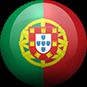 אייקון של שירותי תרגום לפורטוגזית