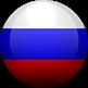דגל רוסיה תרגום לרוסית