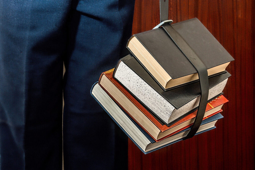 תרגום מאמרים אקדמאים על-ידי חברת תרגום מקצועית