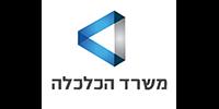 לוגו-משרד-הכלכלה