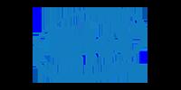440px-Intel-logo