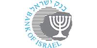 Bank_of_Israel_Symbol
