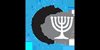 Bank_of_Israel_Symbol