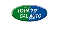 img348176
